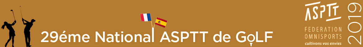 asptt-golf-national-2019